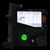 NRI G13 Elektronische Muntautomaat
