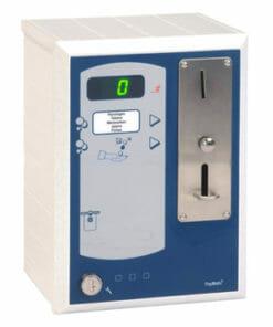PayMatic-F AD2400 Voor Wasdrogers
