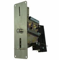 Mechanische Muntautomaten