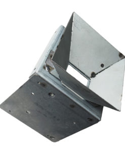 custodian universele bracket