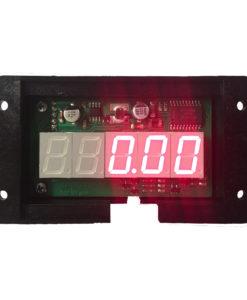 Wh 5 Cijferige Display Unit