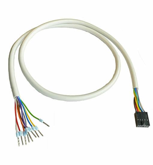 WH Kabel K823