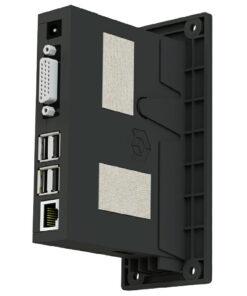 Kuario Smart Connector Achter