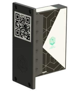 Kuario Smart Connector Voor